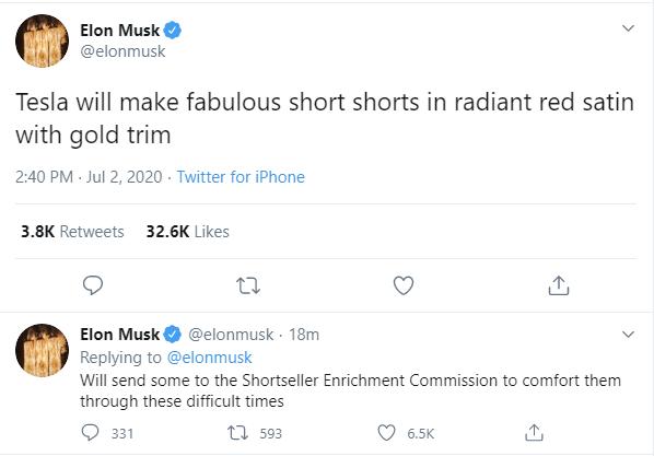 070720 WTD Elon Musk tweet 3